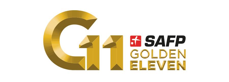Golden 11 - SAFP
