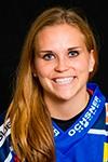 Livia Altmann