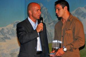 Golden Player 2008