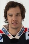Julien Sprunger