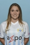 Sandrine Mauron
