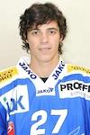 Roman Wick